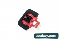 bosch-bdm-4-in-1-mpc-adapter-classic-new-ecubay-carpro-kbtf1_ecu_edit_001