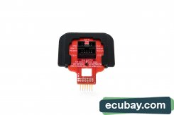 bosch-bdm-4-in-1-mpc-adapter-classic-new-ecubay-carpro-kbtf1_ecu_edit_003