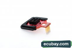 bosch-bdm-4-in-1-mpc-adapter-classic-new-ecubay-carpro-kbtf1_ecu_edit_004