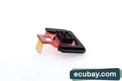 bosch-bdm-4-in-1-mpc-adapter-classic-new-ecubay-carpro-kbtf1_ecu_edit_005