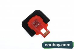 bosch-bdm-4-in-1-mpc-adapter-classic-new-ecubay-carpro-kbtf1_ecu_edit_007
