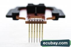 bosch-bdm-4-in-1-mpc-adapter-classic-new-ecubay-carpro-kbtf1_ecu_edit_011