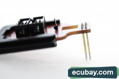 bosch-bdm-4-in-1-mpc-adapter-classic-new-ecubay-carpro-kbtf1_ecu_edit_012