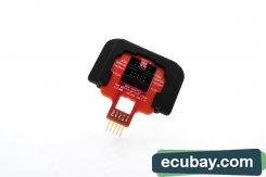 delphi-bdm-4-in-1-mpc-adapter-ford-jaguar-classic-new-ecubay-carpro-kbtf3_ecu_edit_002