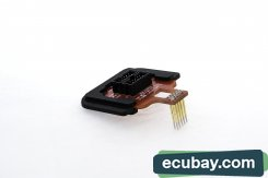 delphi-bdm-4-in-1-mpc-adapter-ford-jaguar-classic-new-ecubay-carpro-kbtf3_ecu_edit_004