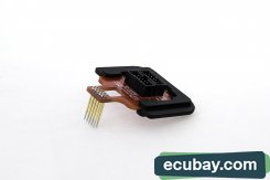 delphi-bdm-4-in-1-mpc-adapter-ford-jaguar-classic-new-ecubay-carpro-kbtf3_ecu_edit_005