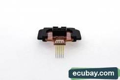 delphi-bdm-4-in-1-mpc-adapter-ford-jaguar-classic-new-ecubay-carpro-kbtf3_ecu_edit_006