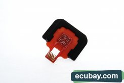 delphi-bdm-4-in-1-mpc-adapter-ford-jaguar-classic-new-ecubay-carpro-kbtf3_ecu_edit_008