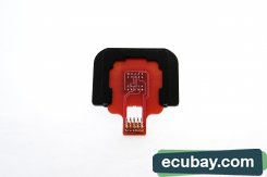 delphi-bdm-4-in-1-mpc-adapter-ford-jaguar-classic-new-ecubay-carpro-kbtf3_ecu_edit_009