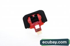 delphi-bdm-4-in-1-mpc-adapter-mercedes-sy-tata-classic-new-ecubay-carpro-kbtf4_ecu_edit_001