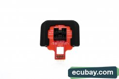 delphi-bdm-4-in-1-mpc-adapter-mercedes-sy-tata-classic-new-ecubay-carpro-kbtf4_ecu_edit_003