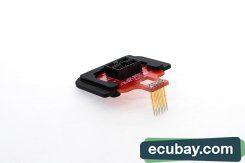 delphi-bdm-4-in-1-mpc-adapter-mercedes-sy-tata-classic-new-ecubay-carpro-kbtf4_ecu_edit_004