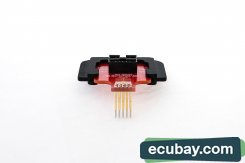 delphi-bdm-4-in-1-mpc-adapter-mercedes-sy-tata-classic-new-ecubay-carpro-kbtf4_ecu_edit_006