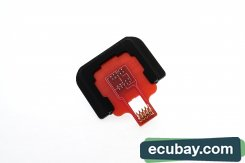 delphi-bdm-4-in-1-mpc-adapter-mercedes-sy-tata-classic-new-ecubay-carpro-kbtf4_ecu_edit_007