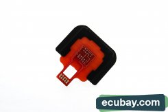 delphi-bdm-4-in-1-mpc-adapter-mercedes-sy-tata-classic-new-ecubay-carpro-kbtf4_ecu_edit_008