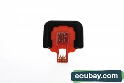 delphi-bdm-4-in-1-mpc-adapter-mercedes-sy-tata-classic-new-ecubay-carpro-kbtf4_ecu_edit_009