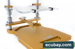 golden-series-aluminium-tricore-bdm-frame-all-in-one-for-professionals-carpro-ecubay-bench-flash-004
