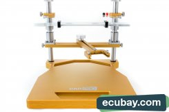 golden-series-aluminium-tricore-bdm-frame-all-in-one-for-professionals-carpro-ecubay-bench-flash-011