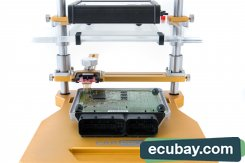 golden-series-aluminium-tricore-bdm-frame-all-in-one-for-professionals-carpro-ecubay-bench-flash-028