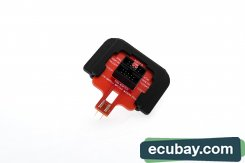 magneti-marelli-bdm-4-in-1-mpc-adapter-mjd6-new-ecubay-carpro-kbtf5_ecu_edit_002