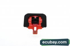 magneti-marelli-bdm-4-in-1-mpc-adapter-mjd6-new-ecubay-carpro-kbtf5_ecu_edit_003