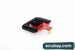 magneti-marelli-bdm-4-in-1-mpc-adapter-mjd6-new-ecubay-carpro-kbtf5_ecu_edit_004