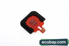 magneti-marelli-bdm-4-in-1-mpc-adapter-mjd6-new-ecubay-carpro-kbtf5_ecu_edit_007