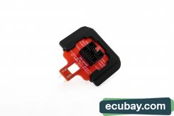 me9.7-med9.7-bdm-4-in-1-mpc-adapter-180-degree-approach-new-ecubay-carpro-kbtf7_ecu_edit_002