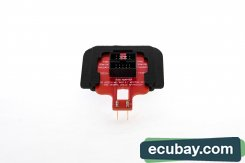 me9.7-med9.7-bdm-4-in-1-mpc-adapter-180-degree-approach-new-ecubay-carpro-kbtf7_ecu_edit_003