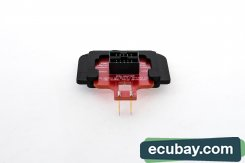 me9.7-med9.7-bdm-4-in-1-mpc-adapter-180-degree-approach-new-ecubay-carpro-kbtf7_ecu_edit_006