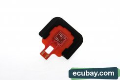 me9.7-med9.7-bdm-4-in-1-mpc-adapter-180-degree-approach-new-ecubay-carpro-kbtf7_ecu_edit_008