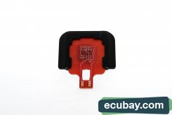 me9.7-med9.7-bdm-4-in-1-mpc-adapter-180-degree-approach-new-ecubay-carpro-kbtf7_ecu_edit_009