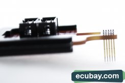 me9.7-med9.7-bdm-4-in-1-mpc-adapter-180-degree-approach-new-ecubay-carpro-kbtf7_ecu_edit_012