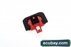 me9.7-med9.7-bdm-4-in-1-mpc-adapter-classic-new-ecubay-carpro-kbtf6_ecu_edit_001