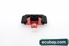 me9.7-med9.7-bdm-4-in-1-mpc-adapter-classic-new-ecubay-carpro-kbtf6_ecu_edit_006