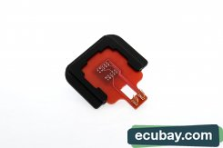 me9.7-med9.7-bdm-4-in-1-mpc-adapter-classic-new-ecubay-carpro-kbtf6_ecu_edit_007