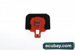 me9.7-med9.7-bdm-4-in-1-mpc-adapter-classic-new-ecubay-carpro-kbtf6_ecu_edit_009