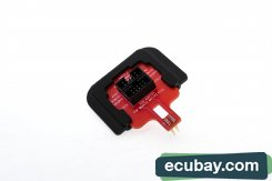 siemens-bdm-4-in-1-mpc-adapter-classic-new-ecubay-carpro-kbtf2_ecu_edit_001