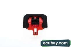 siemens-bdm-4-in-1-mpc-adapter-classic-new-ecubay-carpro-kbtf2_ecu_edit_003