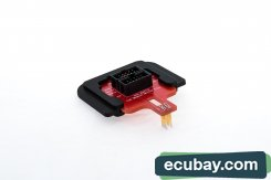 siemens-bdm-4-in-1-mpc-adapter-classic-new-ecubay-carpro-kbtf2_ecu_edit_004