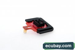 siemens-bdm-4-in-1-mpc-adapter-classic-new-ecubay-carpro-kbtf2_ecu_edit_005