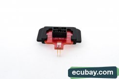 siemens-bdm-4-in-1-mpc-adapter-classic-new-ecubay-carpro-kbtf2_ecu_edit_006
