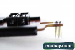 siemens-bdm-4-in-1-mpc-adapter-classic-new-ecubay-carpro-kbtf2_ecu_edit_012